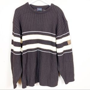 South Pole | Vintage Authentic Collection Sweater